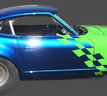 240 Z