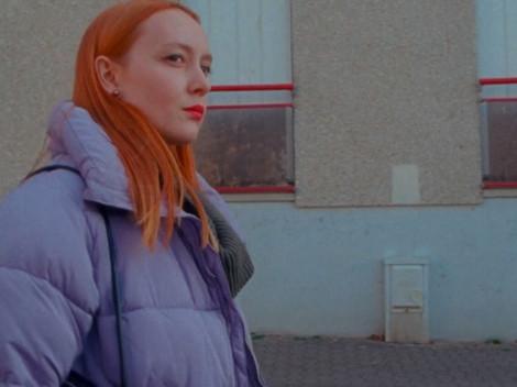 Screen Queen: Olla (2019)