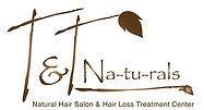 natural hair in trinidad and tobago