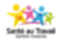 logo Santé au Travail Sambre Avesnois