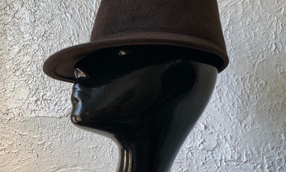 The Military Cap