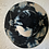 Thumbnail: Limited Edition Tie-Dye Dome Hat