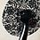 Thumbnail: ASHAKA GIVENS Lace Bolero Hat
