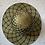 Thumbnail: The Lucia Dome