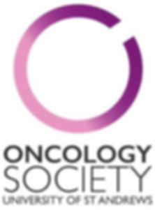 St Andrews Oncology Society