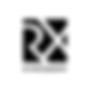 rxp-logo-insta-white.png