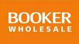 1-Bookers.jpg