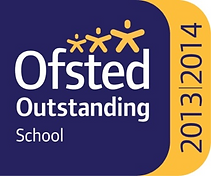 ofsted-2013-2014-greenfields.png