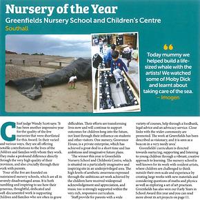 greenfields-nursery-of-the-year-nursery-