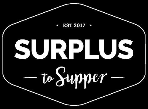 Surplus to Supper Logo (web-logo).png