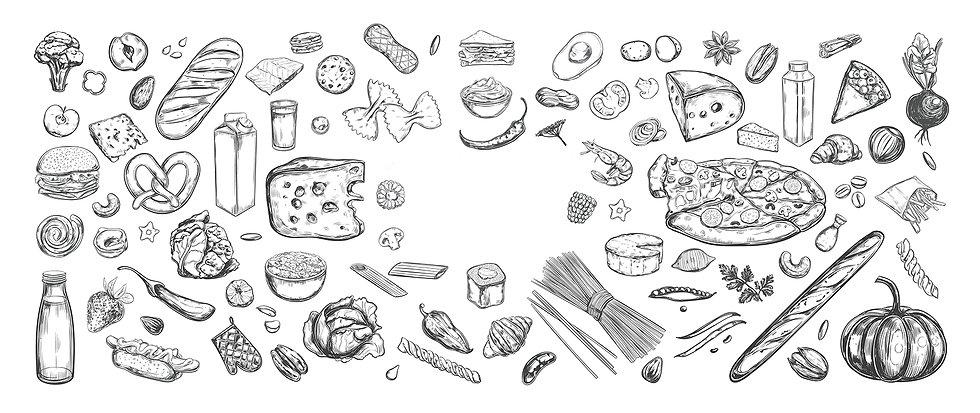 food-surplus-to-supper.jpg