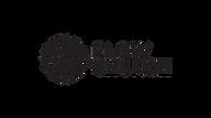 Flow Church Logo - Black.png
