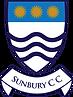 Sunbury CC png shield &  scroll.png
