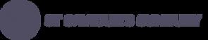 sts-logo-webv3.png