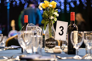 surpus-to-supper-event.jpg