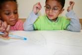 30 hour childcare survey