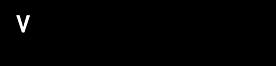 Vintage Logo - Malibu.png