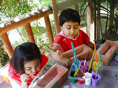 greenfields-nursery-school-bricks.png