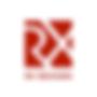 rxd-logo-insta-white.png
