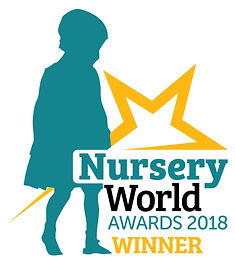 Nursery-World-Greenfields.jpg