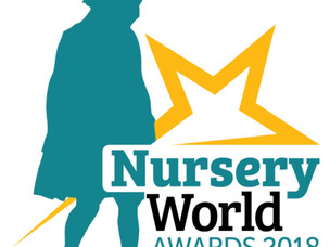 Greenfields named 'Nursery of the Year'