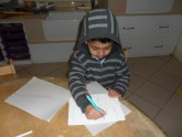 Early Writing and Early Reading Workshop