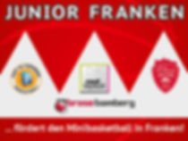 Junior-Franken-Logo-80x60mm-300x225.jpg