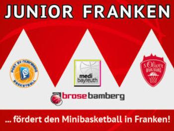 Junior-Franken-Logo-80x60mm-300x225.jpg
