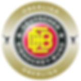 Oberliga_logo.jpg