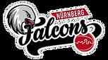 Nürnberg Falcons Logo