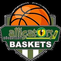 alligators-baskets.png
