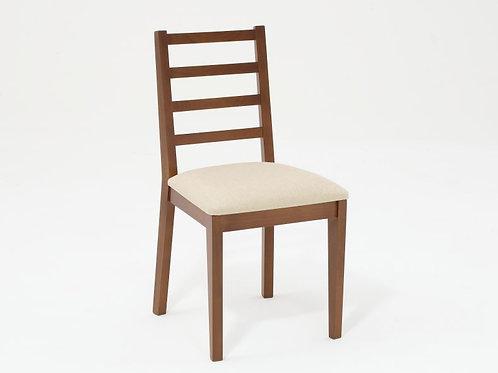 Cadeira Aline Estofada