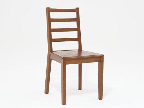 Cadeira Aline Madeira