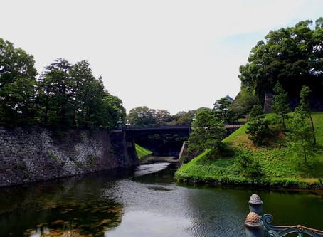 Tokyo - jour 3 (15/16)