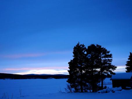 Laponie 2015 : Conclusion (6/6)