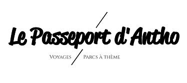 Logo Générique.png