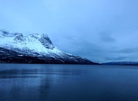 Narvik (4/6)