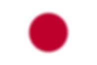 1280px-Flag_of_Japan.svg.png