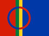 800px-Sami_flag.svg.png