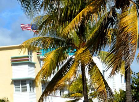 Floride 2015 : Introduction (1/14)