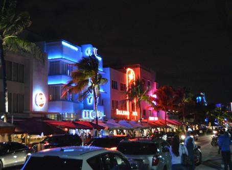 Miami Beach (6/14)