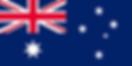 1024px-Flag_of_Australia_(Pantone).svg.p