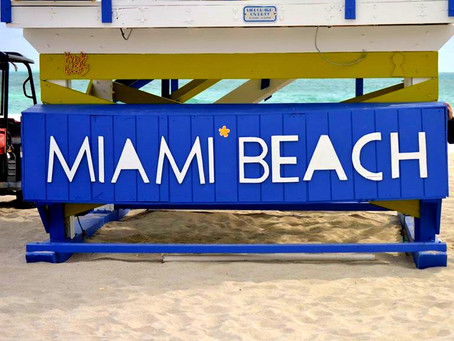 Floride 2015 : Conclusion (14/14)