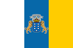 1280px-Flag_of_the_Canary_Islands.svg.pn