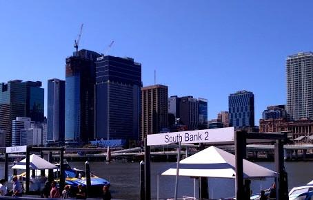 Brisbane (2/6)