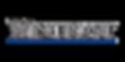 WTFC-logo.png