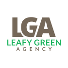 LGA-Logo-Text-Only-Color.png