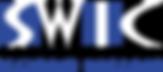 p15_SWIC-Logo-2.png