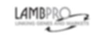 LambPro Logo