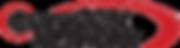 Comcast_Network_logo.png